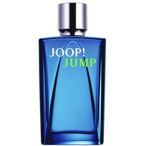 Joop! Jump Eau de Toilette, 100 ml