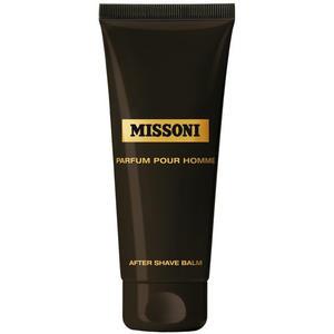 Missoni Pour Homme After Shave Balm, 100 ml