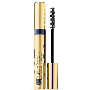 Estée Lauder Sumptuous Extreme Lash Multiplying Volume Mascara, 01 Schwarz, 8 ml