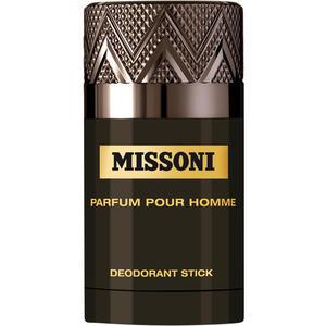 Missoni Pour Homme Deo Stick, 75 ml