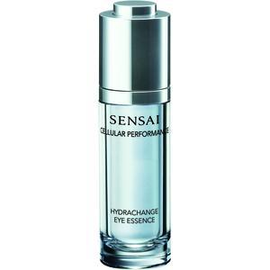 Sensai Cellular Performance Hydrating Eye Essence, 15 ml