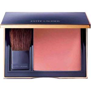 Estée Lauder Pure Color Envy Blush, 08 Peach Passion, 8 g