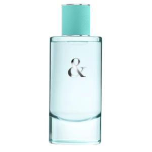 Tiffany & Co. & Love for her Eau de Parfum, 50 ml
