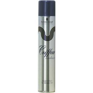 Schwarzkopf Professional Coiffeur Exclusive Haarspray, 500 ml