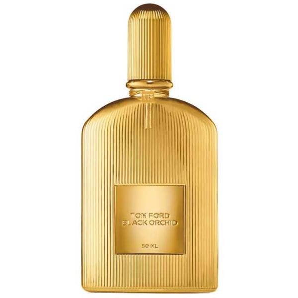 Tom Ford Black Orchid Gold Eau de Parfum, 100 ml