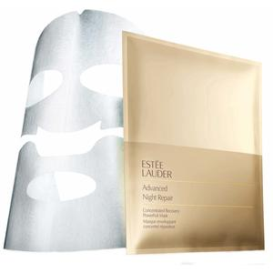 Estée Lauder Advanced Night Repair Concentrated Recovery PowerFoil Mask, 4 Stk.