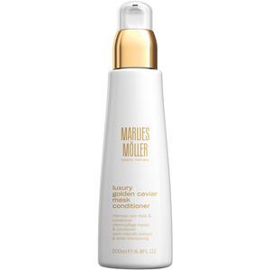 Marlies Möller Luxury Caviar Beauty Mask Conditioner, 200 ml