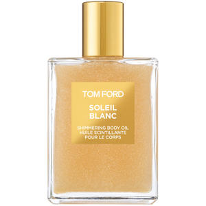Tom Ford Soleil Blanc Shimmering Body Oil, 100 ml