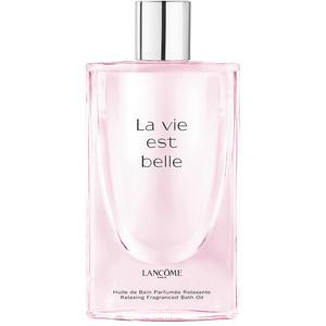 Lancôme La vie est belle Bath Oil, 200 ml