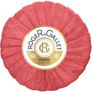 Roger & Gallet Fleur de Figuier Soap, 100 g