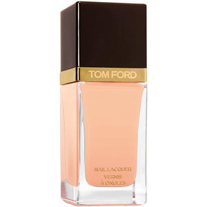 Tom Ford Private Blend Nail Lacquer, 04 Bitter Bitch, 12 ml