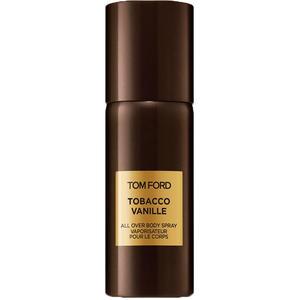 Tom Ford Tobacco Vanille All over Bodyspray, 150 ml