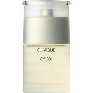 Clinique Calyx Parfum Spray, 50 ml