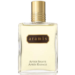 Aramis Classic After Shave, 60 ml