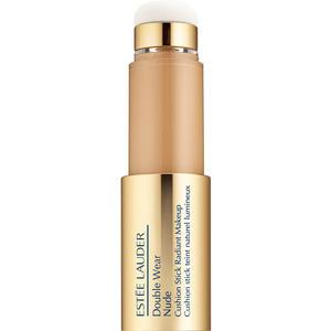 Estée Lauder Double Wear Nude Cushion Stick Radiant Makeup, 16 Ecru - 1N2, 14 ml