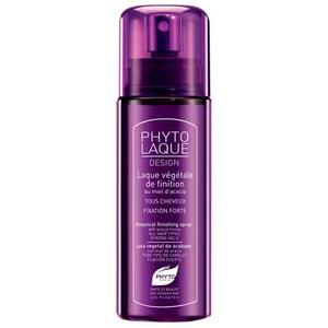 Phyto Phytolaque Design Botanical Finishing Spray, 100 ml