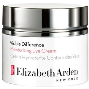 Elizabeth Arden Specialists Moisturizing Eye Cream, 15 ml