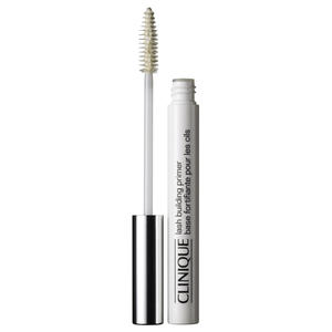 Clinique Lash Building Primer, 5 g