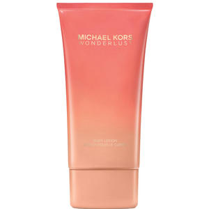 Michael Kors Wonderlust Body Lotion, 150 ml