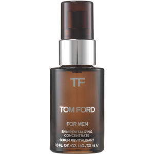 Tom Ford Skincare and Grooming Collection for men Skin Revitalizing Concentrate, 30 ml