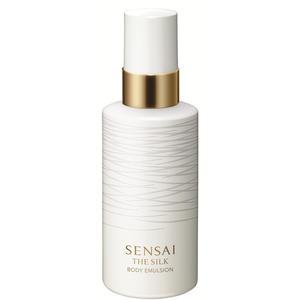 Sensai The Silk Body Emulsion, 200 ml