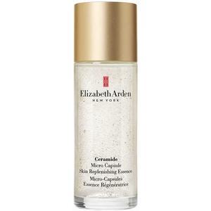 Elizabeth Arden Ceramide Micro Capsule Skin Replenishing Essence, 140 ml
