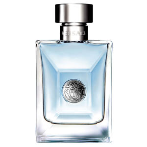 Versace Pour Homme After Shave Lotion, 100 ml