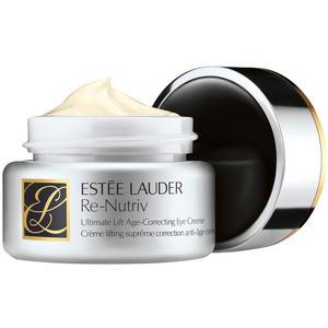 Estée Lauder Re-Nutriv Ultimate Lift Age Correcting Eye Creme, 15 ml