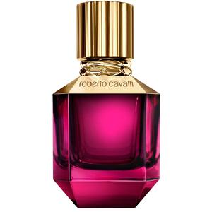 Roberto Cavalli Paradise Found for Woman Eau de Parfum, 50 ml