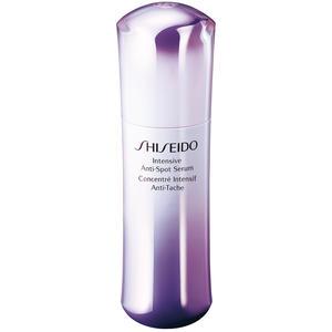Shiseido Anti-Dark-Spot Intensive Anti-Spot Serum, 30 ml