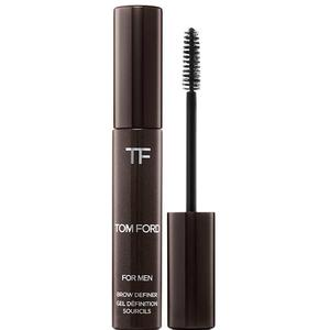 Tom Ford Skincare and Grooming Collection for men Brow Definer, 6 ml