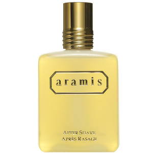 Aramis Classic After Shave (plastic bottle), 200 ml