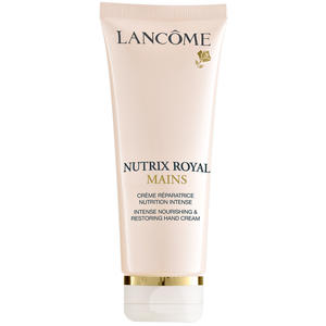 Lancôme Nutrix Royal Mains Hand Cream, 100 ml