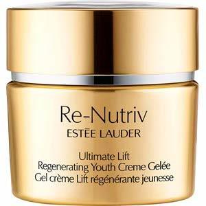 Estée Lauder Re-Nutriv Ultimate Lift Regenerating Youth Creme Gelee, 50 ml