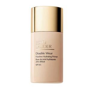 Estée Lauder Double Wear Flawless Hydrating Primer SPF 45, 30 ml