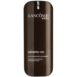 Lancôme Lancôme Men Génific HD Anti Aging Concentrate, 50 ml