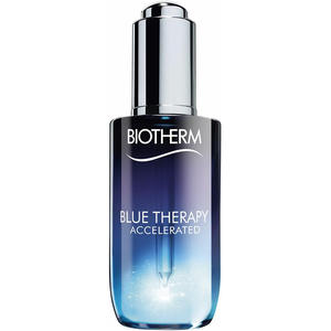 Biotherm Blue Therapy Accelerated Serum, 50 ml (+GRATIS Pflegeset)