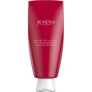 Juvena Body Care Body Contour Gel, 200 ml
