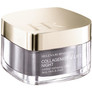 Helena Rubinstein Collagenist V-Lift Night, 50 ml