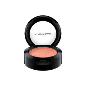 MAC Dazzleshadow Eyeshadow, Let's Roll, 1.3 g