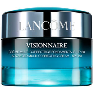 Lancôme Visionnaire Advanced Multi Correcting Cream LSF20, 50 ml