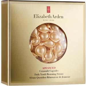Elizabeth Arden Ceramide Advanced Daily Youth Restoring Serum Refill, 45 Stk.