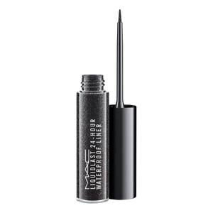 MAC Liquidlast Liner Liquid Eyeliner, Wet Road, 2.5 g