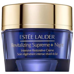 Estée Lauder Revitalizing Supreme+ Night Cream, 50 ml