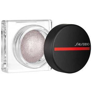 Shiseido Aura Dew Face, Eyes, Lips Highlighter, 02 Solar, 7 g
