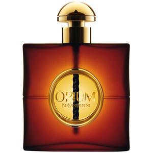 Yves Saint Laurent Opium Eau de Parfum, 90 ml