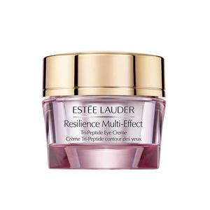 Estée Lauder Resilience Multi-Effect Tri-Peptide Eye Creme SPF 15, 15 ml