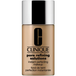 Clinique Pore Refining Solutions Instant Perfector Concealer, Invisible Deep, 15 ml