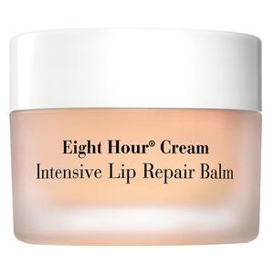 Elizabeth Arden Eight Hour Intensive Lip Repair Balm, 11.6 ml