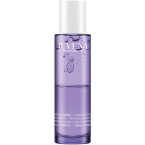 Juvena Pure Cleansing 2-Phase Eye Make-up Remover, 100 ml